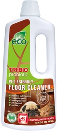 Tri-Bio Probiotic Pet Friendly Floor Cleaner 890 ml