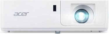 Acer Laser Projector PL6610T