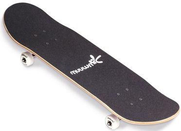 Muuwmi Skateboard Rocket