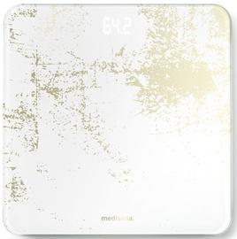 Весы Medisana PS435 40520