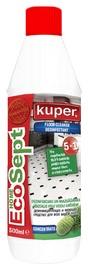 Kuper Ecosept Floor Cleaner Concentrate 500ml