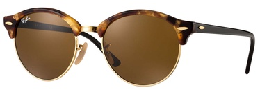Ray-Ban Clubround RB4246 1160 51 mm
