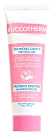 Buccotherm Toothpaste First Teeth Bio 50ml