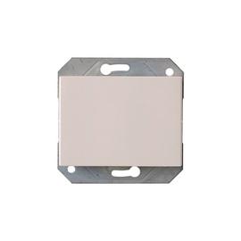 Vilma Electric P110-010-02V XP500 White