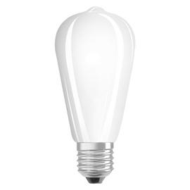 Led lamp Osram EDISON60, 7W, E27, 827, 806lm