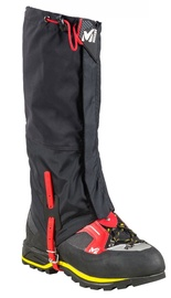 Millet Dryedge Gaiters L