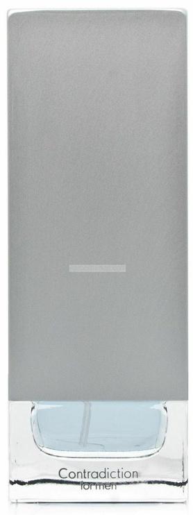 Calvin Klein Contradiction 100ml EDT