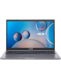 """Sülearvuti Asus Vivobook x515JA W10S Intel® Core™ i3, 4GB/256GB, 15.6"""""""