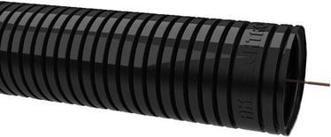Aks Zielonka RKGS 25 Installation Pipe Black 25m