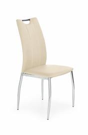 Söögitoa tool Halmar K187 Beige
