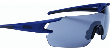 BBB Cycling BSG-53 FullView Blue