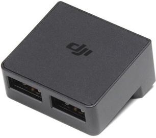 DJI Battery Adapter For Mavic 2 Pro/Zoom/Enterprise