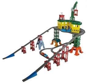 Fisher Price Train Thomas & Friends Super Station FGR22