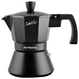 Pensofal CafeSi Espresso Coffee Maker 1 Cup