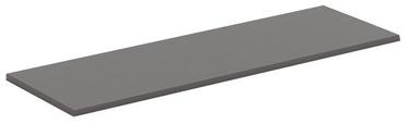 Skyland Horizontal Panel B 840 Wenge Magic