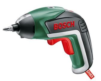 Kruvikeeraja Bosch IXO V MEDIUM, 3,6 V