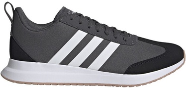 Adidas Women Run60s Shoes EG8705 Grey/Black 40 2/3