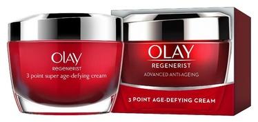 Olay Regenerist 3 Point Super Age Defying Cream 50ml