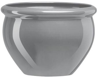 Emsa Siena Nobile 32cm Grey