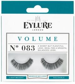 Eylure Lashes Volume No. 083
