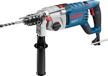 Bosch GSB 162-2 E Impact Drill