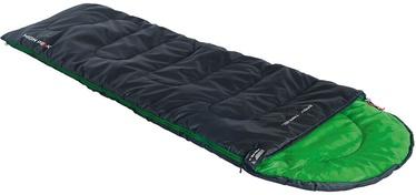 Magamiskott High Peak Easy Travel, hall, 190 cm