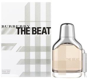 Burberry The Beat 30ml EDP