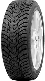 Autorehv Norrsken Ice Razor 235 45 R17 94H with Studs Retread