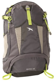 Easy Camp AirGo 25 Grey 360147
