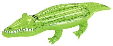 Beco Alligator 9884