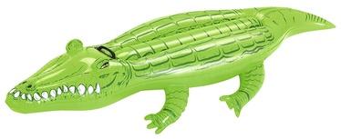 Beco Alligator 9884