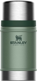 Stanley Classic Food Thermos 0.7l Green