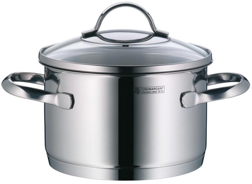 WMF Pvence Plus 4 Cookware Set 5pcs