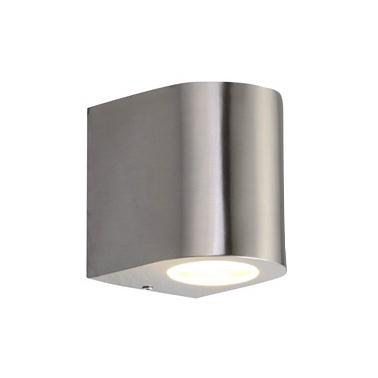 Kinnitatav valgusti Domoletti ST8107D 1X10W LED