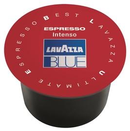 Kohvikapslid Lavazza Blue Espresso Intenso 8 g., 100 tk.