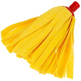 Verners Classic Mop Yellow