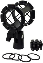 Fotocom Microphone Holder
