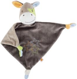 Fashy Donkey 12033 16x31cm