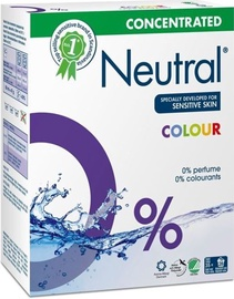 Neutral Color Washing Powder 1.316kg