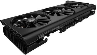 Videokaart XFX Radeon RX 5700 XT RX-57XT83LD8 8 GB GDDR6