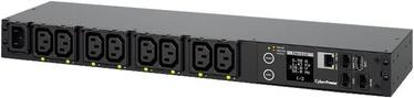 Cyber Power PDU41004 Power Distribution Unit