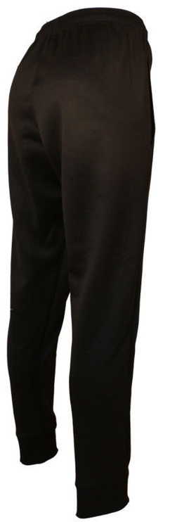 Bars Womens Sport Pants Black 151 XL