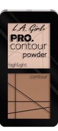 L.A. Girl Pro Contour Powder 5.6g 661