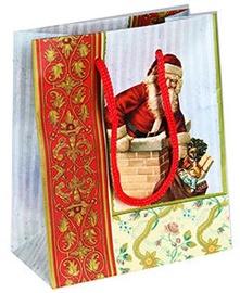 Verners Gift Bag 389253