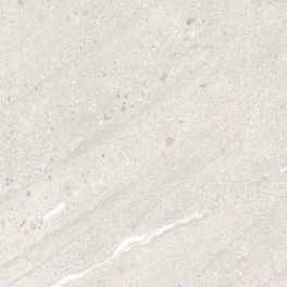 Cicogres Extreme Floor Tiles 60x60cm Sand