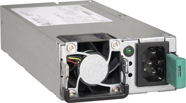 Netgear APS1000W PSU