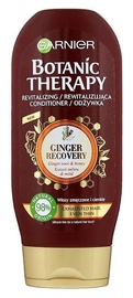 Garnier Botanic Therapy Ginger Recovery Conditioner 200ml