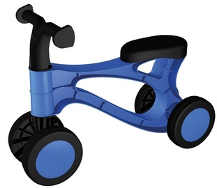 Lastejalgratas Lena My First Scooter Blue 07168