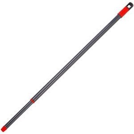 Coronet Clever Clean Telescopic Broom Handle 130cm