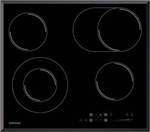 Elektripliit Samsung CTR164NC01/XEO